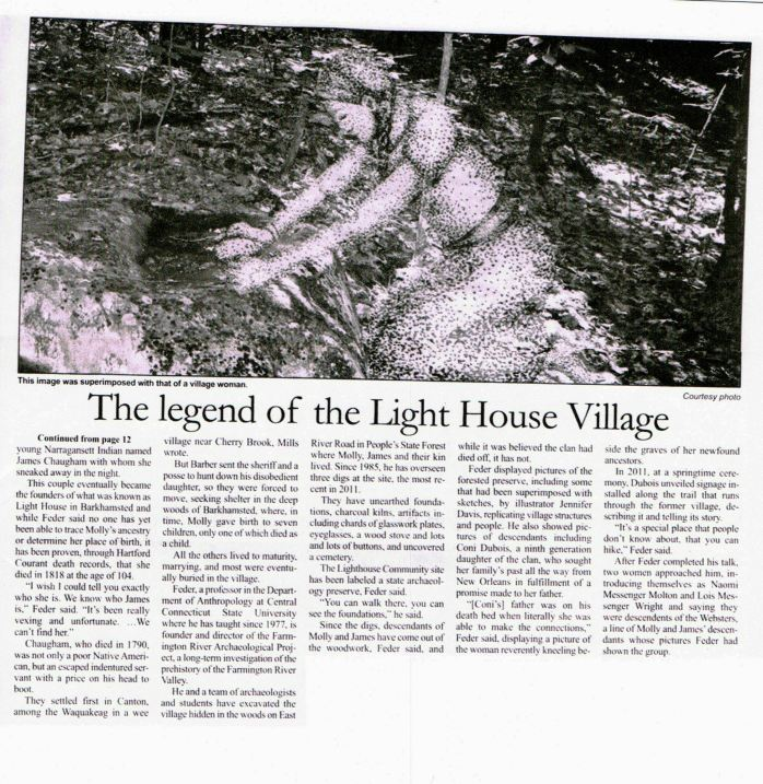 2-12-2012 Valley Press Pt 2