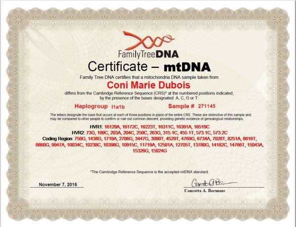 coni-dubois-mtdna-results-11-7-16