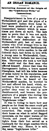 Goshen Daily Democrat April 25, 1900 Part 1