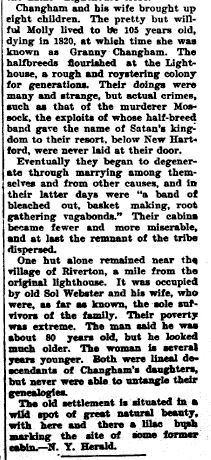 Goshen Daily Democrat April 25, 1900 part 2