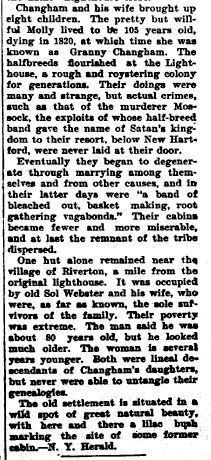 Goshen Daily Democrat April 25, 1900 part 2