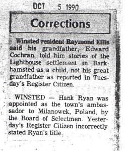1990, Oct 5