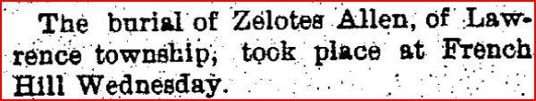 ZelotesAllenintheWellsboroApril161902