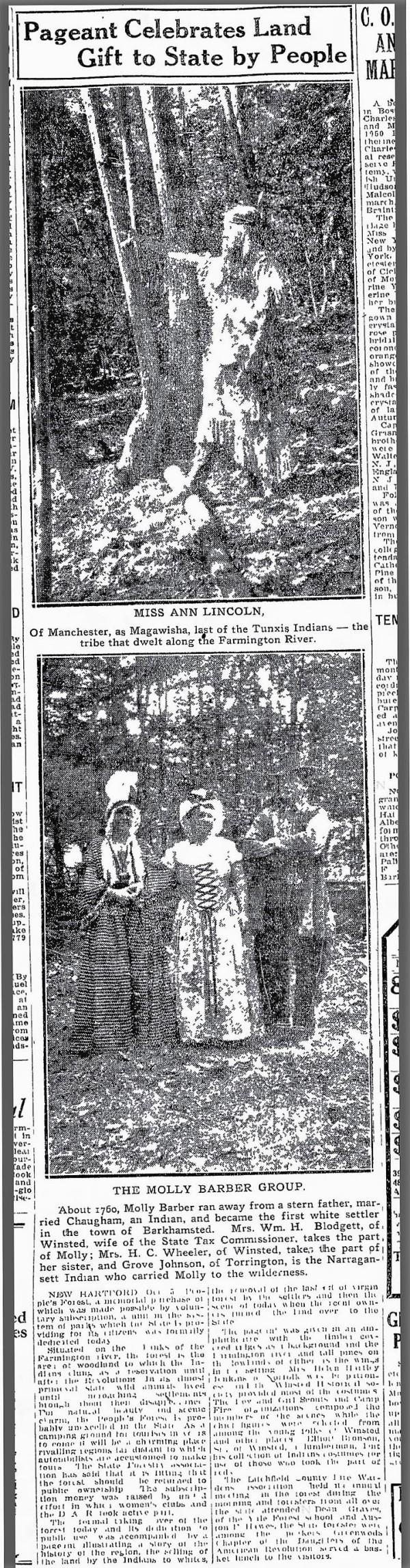 Oct_6_1924___The_Bridgeport_Telegram