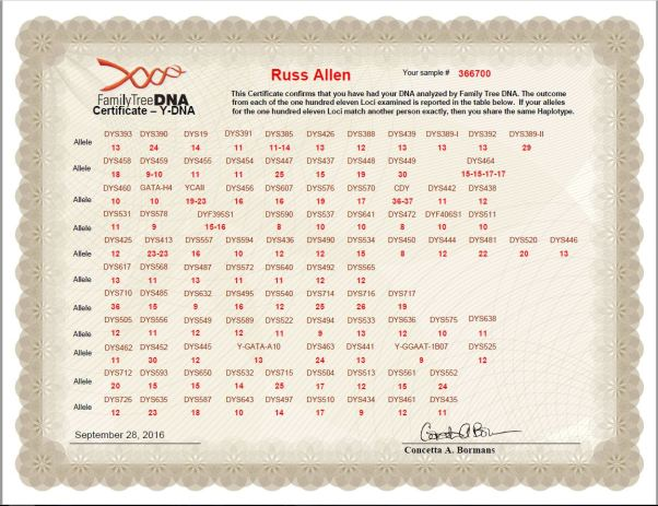 family-tree-dna-certificate-ydna-for-russ-allen-kit-366700
