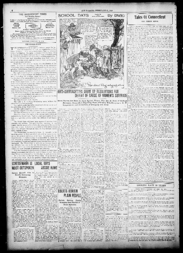 the-bridgeport-times-and-evening-farmer-february-15-1919-page-6-image-6