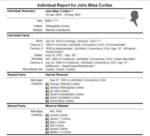 john-bliss-corliss