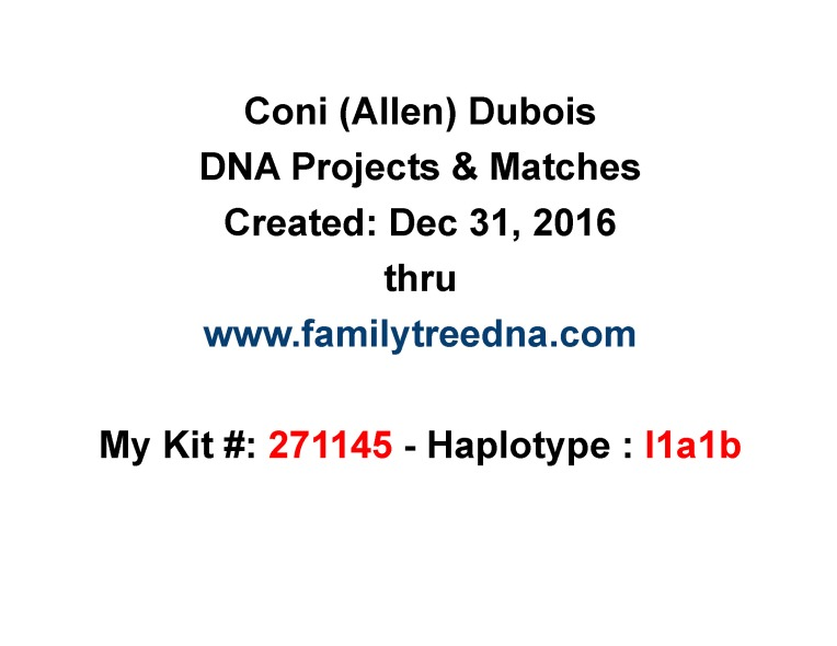 coni-dubois-dna-project-matches-12-31-16_page_1