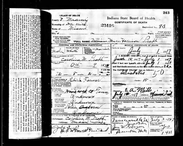 william-harrison-pratt-death-record