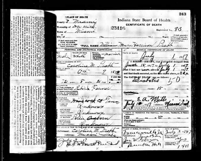 william-harrison-pratt-death-record