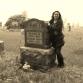 william-m-caroline-trent-pratt-tombstone-3-w-coni-dubois