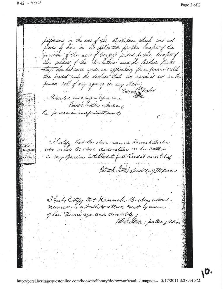 Reuben Barber Rev. Papers 10