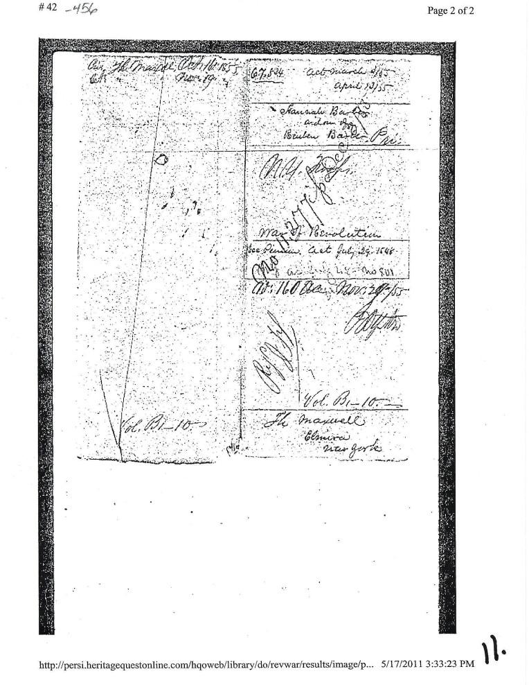 Reuben Barber Rev. Papers 11