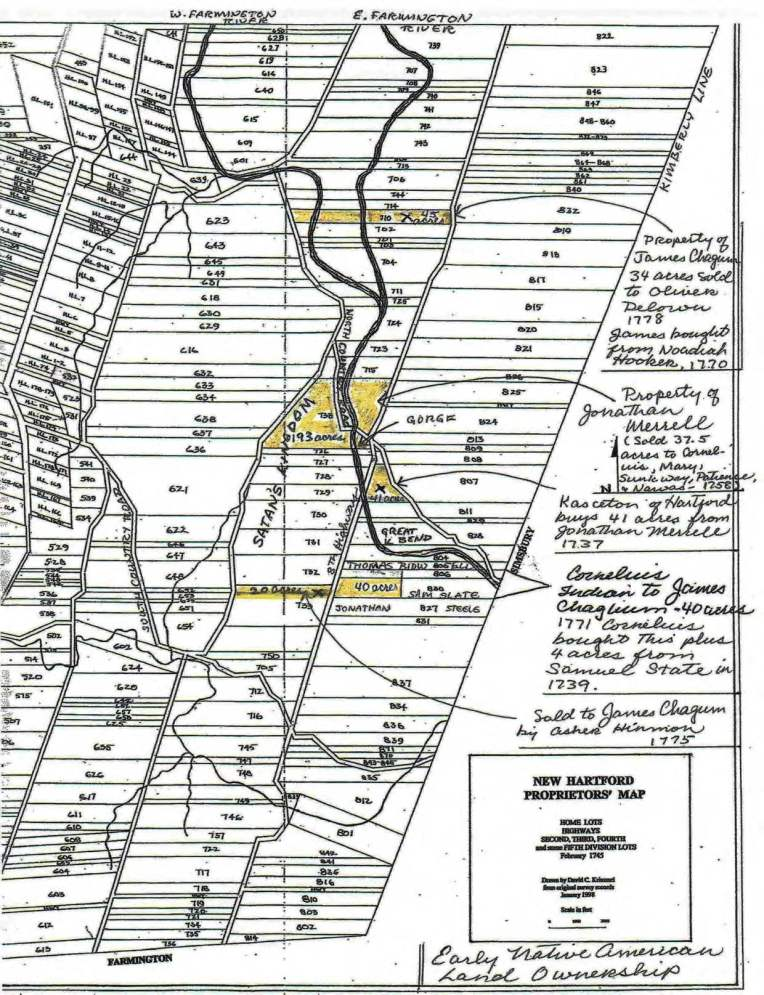 Barkhamsted Land W-Deeds - Final Version - done by Coni Dubois 1-3-15_Page_06