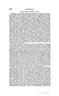 History_of_Simsbury_Granby_and_Canton 151