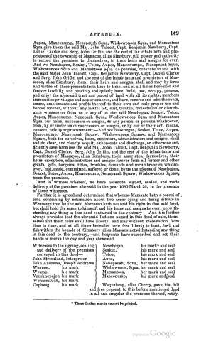 History_of_Simsbury_Granby_and_Canton 152