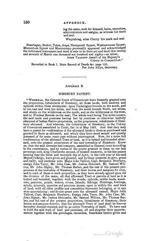 History_of_Simsbury_Granby_and_Canton 153